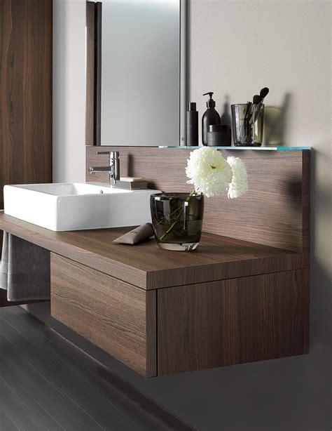 duravit bathroom furniture