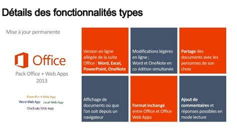 Office 365 Business Premium Vs E3 Microsoft R 233 Ussir Sa Migration Vers Office 365