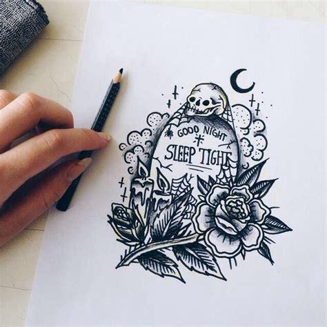 tattoo fixers halloween music 11 best artworks images on pinterest tattoo ideas