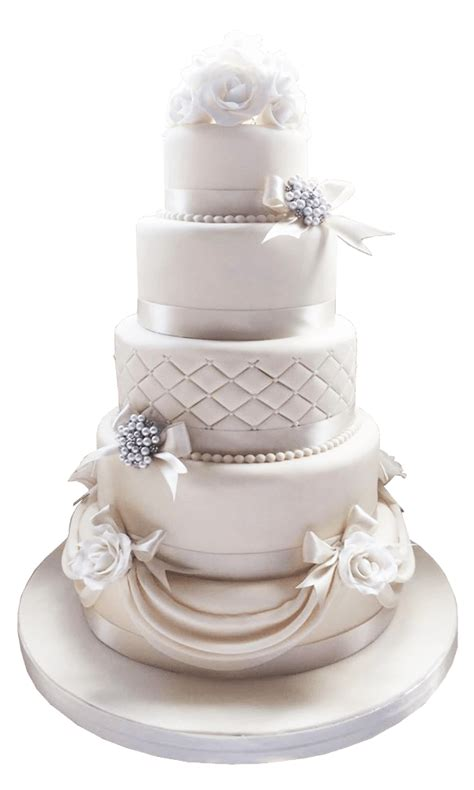 Wedding Cake Images Free by Wedding Cake Transparent Background Image