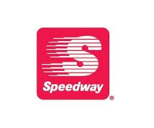 Speedway Online Sweepstakes - grab a free cup of coffee at speedway free product sles