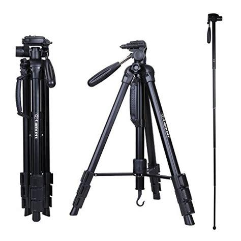 Tripod 70 Inch tripod camopro 70 inches professional digital slr