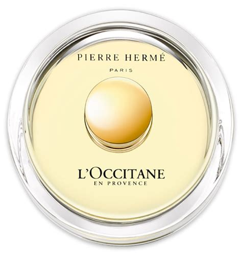 l occitane en provence si鑒e social plemousse rhubarb l occitane en provence perfume a