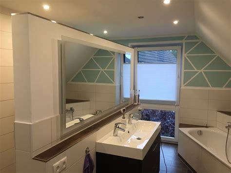 diy badezimmerspiegel ideen 220 ber 1 000 ideen zu badezimmerspiegel auf