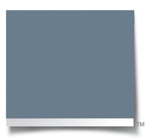 retro colonial blue valspar quot in quot color inspirations al approved
