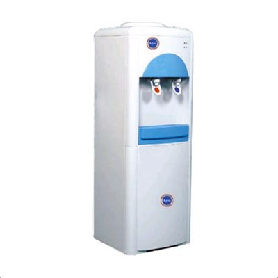 Water Dispenser Quality water dispenser review guide