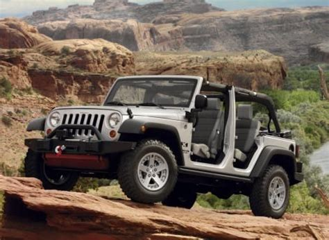 Jeep Wrangler Without Doors jeep wrangler unlimited without doors jeep
