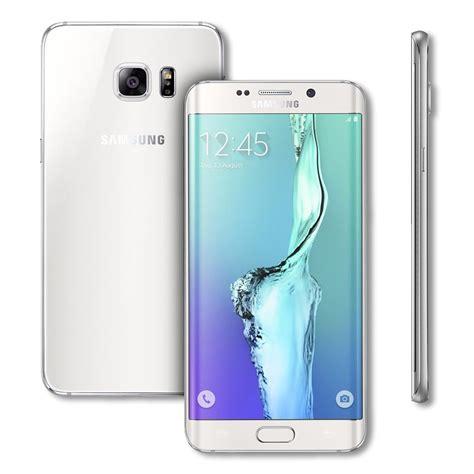 Samsung S6 Edge 32 Gb samsung galaxy s6 edge plus sm g928v smartphone verizon 4g lte 32gb ebay