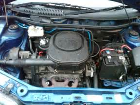 Fiat 500 Engine Problems Technical Electrical Problems The Fiat Forum