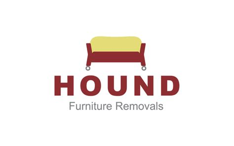furniture companies logo design for furniture company furniture company logo