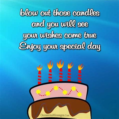 Happy 13 Birthday Wishes 13th Birthday Wishes And Quotes Occasions Messages