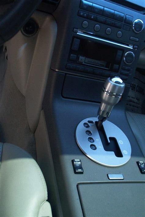 Momo Automatic Shift Knob by Momo Automatic Shift Knob Trouble G35driver Infiniti
