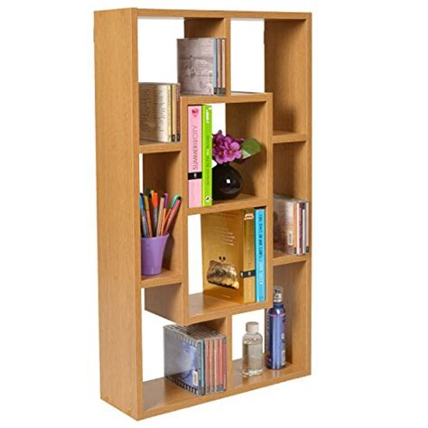 cd aufbewahrung wand cd standregal in legno altezza di cm home living