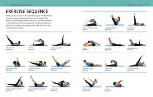beginner pilates mat workout eoua