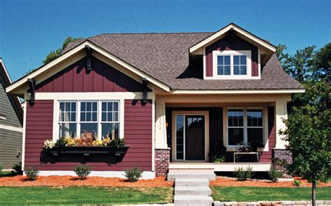 bungalow style houses history of bungalow style homes house plans and more