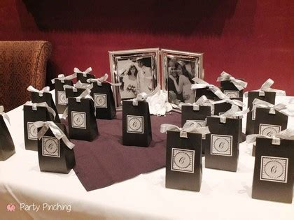 Wedding Anniversary Dinner Ideas At Home by 25th Silver Wedding Anniversary Dinner Ideas