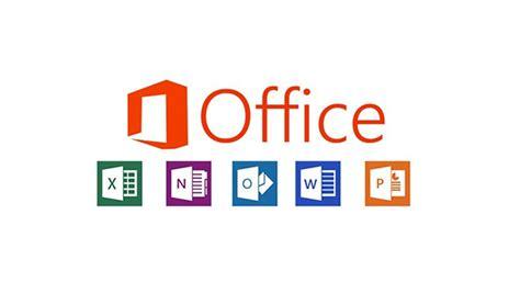 Ms Office Alternative by 8 Best Alternatives To Intuit Quicken Top Best Alternatives