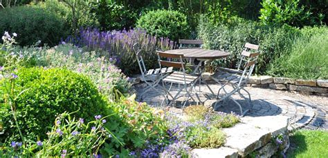Kiesbeet Anlegen Gartenplanung Gartengestaltung Pflanzen 3658 by Ambiente Gartengestaltung In M 252 Nster Kiesbeete In Gronau