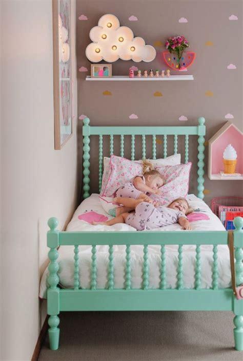 decoracion cama infantil cama infantil qual o modelo ideal