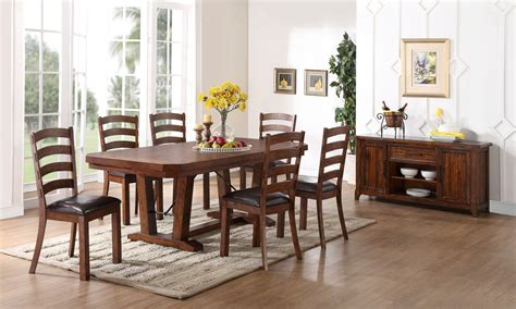 classic dining room sets dining room outstanding traditional dining set