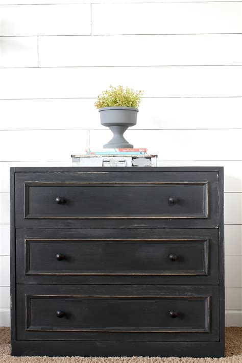 painted cottage style furniture amazing painted furniture with farmhouse style the
