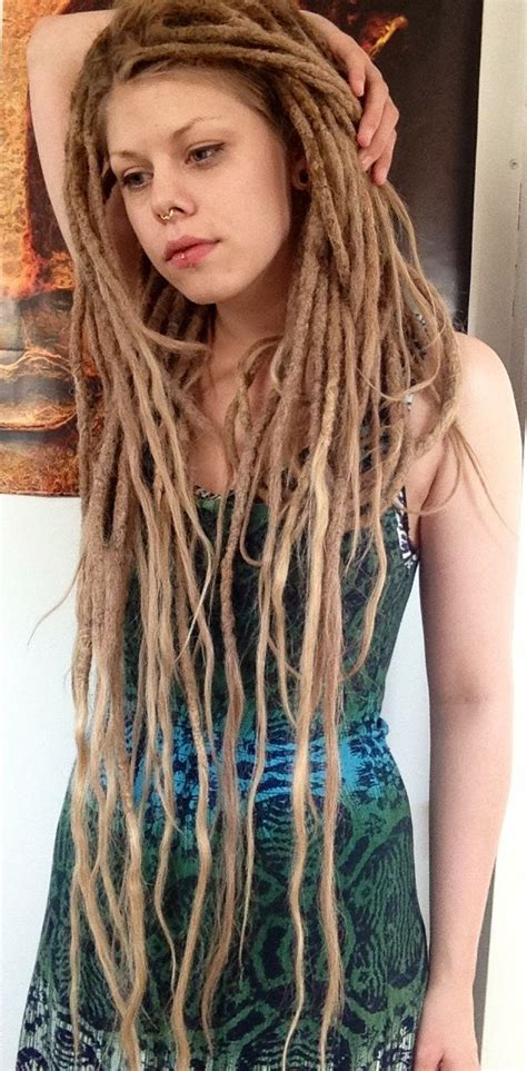 dreads with dreadlocks dreads my hair is