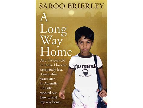 libro no way home a encontr 243 su casa 27 a 241 os despu 233 s gracias a google earth tuexperto com