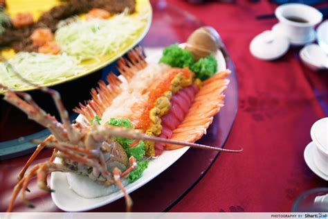 peony jade new year menu 2015 peony jade promises a healthy new year with their