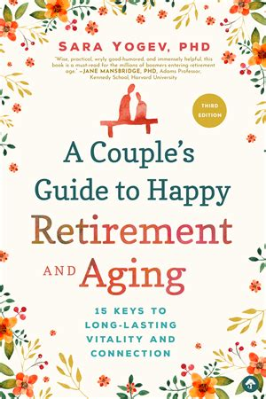 A Couples Guide To Happy Retirement familius panic attack