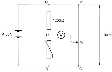 resistor in parallel with thermistor resistor in parallel with thermistor 28 images higher bitesize physics resistors in circuits