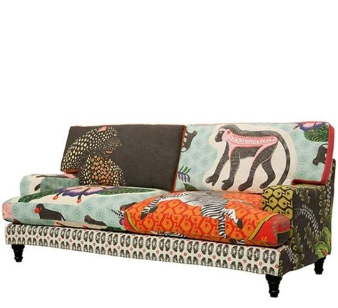 african sofa 1000 ideas about south african decor on pinterest