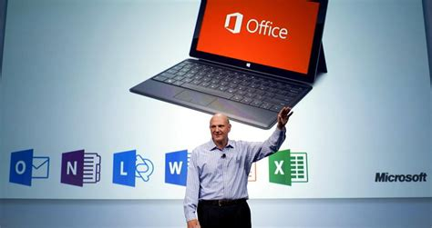 Microsoft Office Code by Next Microsoft Office Code Named Gemini Comes With