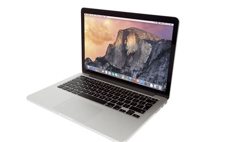 Macbook Pro Retina 13 Inch apple 13 inch macbook pro with retina display review