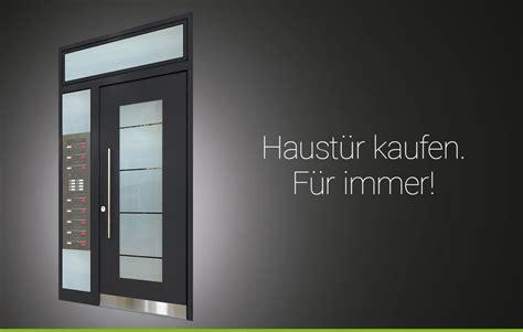 Haustueren Kaufen by Haust 252 R Kaufen Aus Holz Brosch Haust 220 R Manufaktur