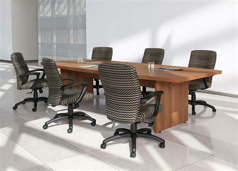 global office furniture affordable office furniture tables