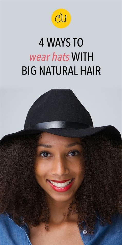 how to wesr thin wiry hair natural 1000 ideas about natural black hairstyles on pinterest