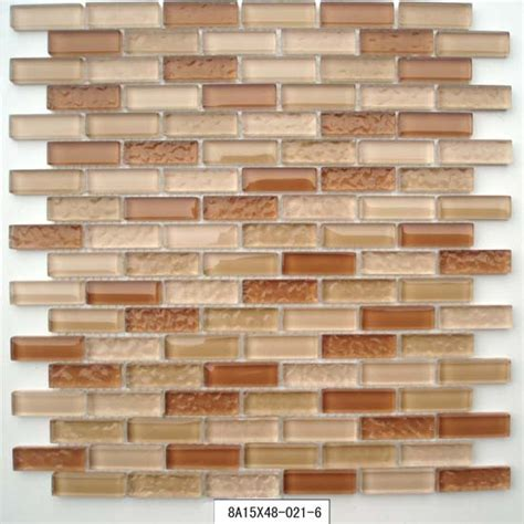 backsplash tile home depot city home granite depot glass backsplash