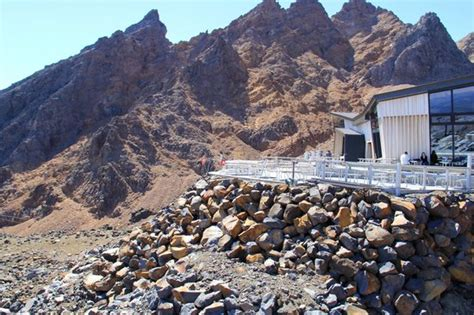 152 best brittanya images on view from skyline ride walk picture of whakapapa ski