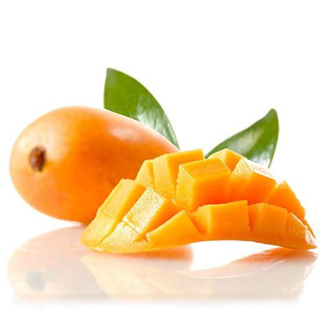 Manggo Flavor Eliquid Diy d i y 10ml philippine mango eliquid flavor by perfumer s apprentice