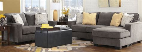 Buy Ashley Furniture 7970018 7970035 Set Hodan Marble Living Room L Sets