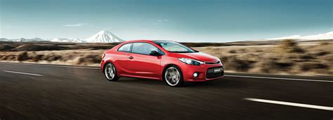 Kia Dealers Brisbane New Kia Cerato Koup For Sale In Brisbane Cricks Highway Kia
