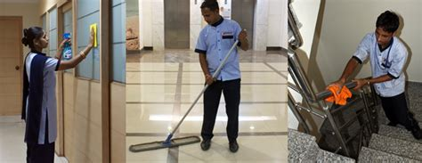 cleaning blogs housekeeping services tendersontime