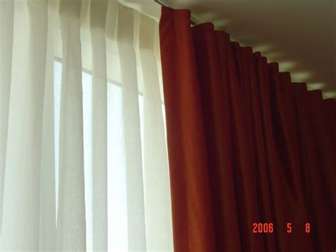 drapes miami blackout curtains miami curtain menzilperde net