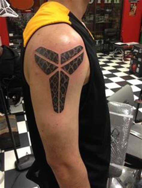tattoo nba logo 1000 images about tattoo ideas on pinterest kobe bryant