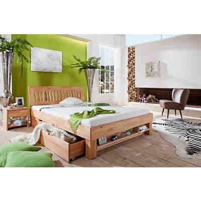 kinder futonbett kinderbett g 252 nstig kaufen mytoys