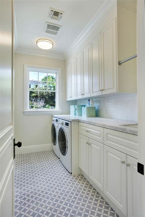 laundry room floor cabinets laundry room laundry room flooring laundry room cabinet