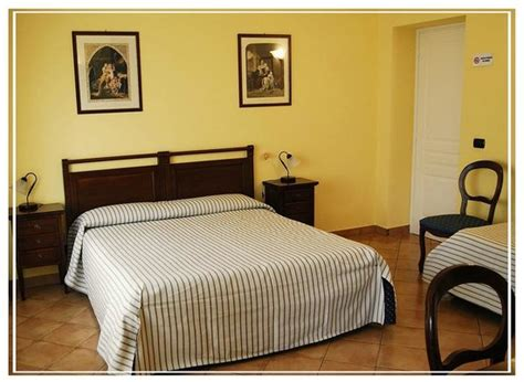 bed and breakfast search bed breakfast armonia updated 2018 guesthouse reviews