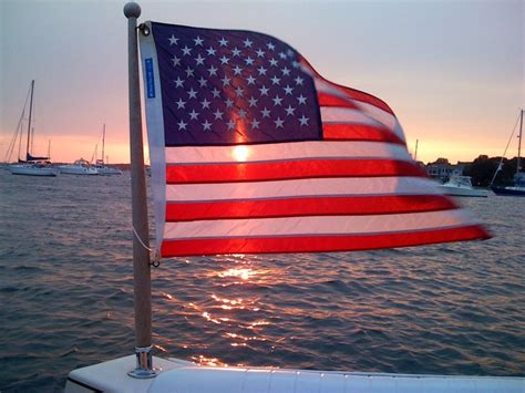yacht club cape cod 78 best images about cape cod yacht clubs on