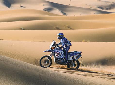 S Meyer Bmw Motorrad by Foto Rallye Dakar 2001 Bmw Motorrad Team