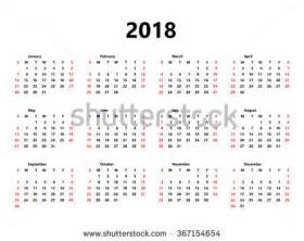 Switzerland Calendrier 2018 March 2018 Stock Photos Images Pictures